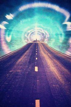 acid good trip para portada de facebook - Buscar con Google