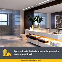 Para aproveitar as oportunidades do mercado e comprar uma casa nova ou um apartamento em lançamento, é possível simular uma compra e encontrar o plano mais atraente para o seu negócio. Confira: https://www.consorciodeimoveis.com.br/noticias/imoveis-novos-e-lancamentos-crescem-no-brasil?idcampanha=283&utm_source=Pinterest&utm_medium=Perfil&utm_campaign=redessociais