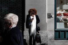 #Repost @thomassalzmann  zürich 2017 #thomassalzmann #photographer #streetphotographer #streetphotography #streetcolor #streetframe #streetblog #streetmagazine #fujixt1 #fujifeed #fujifilm_ch #fujifilmx_ch #fujifilm_street #fujifilm_xseries #35mm #24hrchurch #burnmagazine #roguemagazine #documentaryphotographer #wearethestreet #diselpowerstreetphotography #candidphotography #candidstreet #lifestylephotography #streetlife_award #urbanphotography #SPiCollective #lifeframer via Fujifilm on…