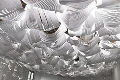 Daniele Papuli paper art 04