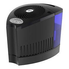 Vornado Evap3 Whole Room Evaporative Humidifier, Black Vornado http://www.amazon.com/dp/B00826ORV2/ref=cm_sw_r_pi_dp_bNtUub1WZ1QWG