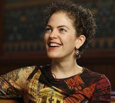Michelle Cliff - Jamaican-American author