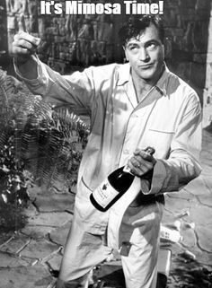 Welcome to the Leo Fuchs Archives Golden Age Of Hollywood, Classic Hollywood, Old Hollywood, Classic Movie Stars, Classic Movies, Funny Drinking Memes, Leo, Most Popular Movies, Rock Hudson