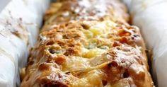 Υλικά 4 αυγά 100 ml ελαιόλαδο 2 κουταλιές της σούπας μουστάρδα 200 γρ αλεύρι 2 κουταλάκια του γλυκού μπέικιν πάουντερ 1/2 κουταλάκι αλάτι 1/2 κουταλάκι πιπ