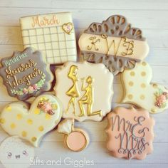 engagement cookies