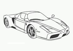 ferrari f1 car coloring pages ferrari pictures to print.html