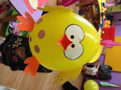 Ballon Crafts Farm Party Foods Deco Ballon Balloon Decorations Party Pig Birthday Balloon Animals Easter Crafts For Kids Birthday Pictures Xmas Ornaments Pig Birthday, Animal Birthday, Ballon Crafts, Farm Party Foods, Deco Ballon, Diy Ostern, Balloon Decorations Party, Paper Crafts, Diy Crafts