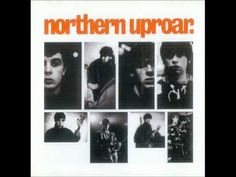 Northern Uproar - Kicks
