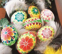 Easter, Ale, Desserts, Food, Spring, Tailgate Desserts, Deserts, Easter Activities, Ale Beer