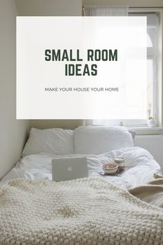 Need ideas to make the most out of a tiny bedroom? My London room only had a few square meters but it was cozy, scandi and simple. Best ideas on a budget! Scandi Bedroom, Room Ideas Bedroom, Bedroom Decor, Covent Garden, Dorm Room Designs, Room London, Interior Design Boards, Home Decor Inspiration, Decor Ideas