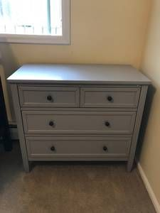 Minneapolis Furniture   Craigslist