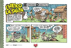 Comic Books, Cartoon, Comics, Cover, Cartoons, Cartoons, Comic, Comic Book, Comics And Cartoons