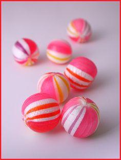 sweet pink | Flickr - Photo Sharing!