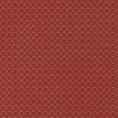 Revive - Charleston - Glitz in Red
