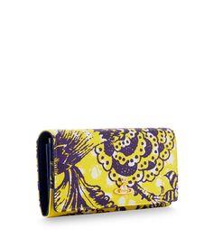 Vivienne Westwood - Haver Purse 2800 Violet - sale on the website!!
