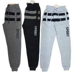 Mens Velour Tracksuit, Mens Polo T Shirts, Boy Outfits, Fashion Outfits, Boys Clothes Style, Mens Jogger Pants, Running Pants, Kids Pants, Swagg
