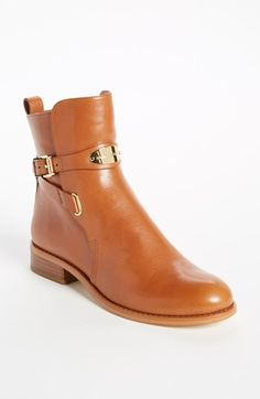 MICHAEL Michael Kors 'Arley' Boot available at #Nordstrom
