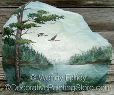 The Decorative Painting Store: , Newly Added Painting Patterns / e-Patterns