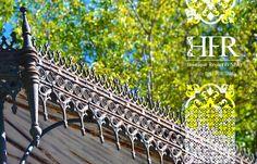 #Travel #Luxury #Portugal #Ferias #Viladerei #Abrantes #CenterPortugal #Abrantes #HFRresort #HerdadeFozDaRepresa