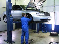 Car Repair Service, Home Appliances, House Appliances, Automobile Repair Shop, Appliances