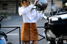 Lolita Jacobs | Paris