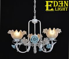Products-What's New-EDEN LIGHT New Zealand Flower Chandelier, Chandeliers, New Zealand, Ceiling Lights, Flowers, Products, Decor, Transitional Chandeliers, Floral Chandelier