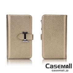 高級 iphone7ケース 財布型 エルメス iPhone7plus携帯カバー 手帳 アイホン6s/6sプラスケース 革 HERMES ストラップ付き