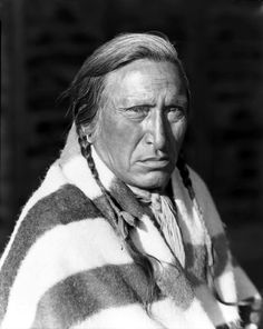 Piikáni (Blackfoot) Nation