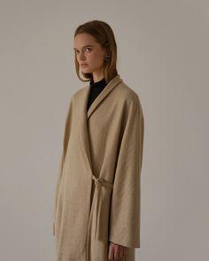 A Momento Shop Minimalist Clothing