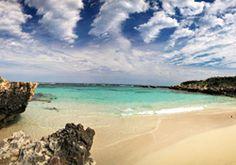 Port Of Fremantle - Cruise Western Australia - Perth Cruising Holiday