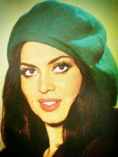 Türkan Şoray Bridgitte Bardot, Cover Photo Quotes, Old Actress, The Good Old Days, Most Beautiful Women, Cover Photos, Old Hollywood, Painting & Drawing, Mona Lisa