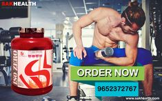 Buy USK Unitech Iso-Zero (Vanilla) online in India Isolate Protein, Drink Bottles, Cod, Zero, Vanilla, India, Free Shipping, Drinks, Stuff To Buy