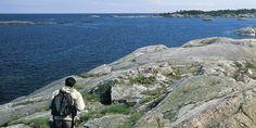 Stockholm: archipel hype et sauvage - Questions de femmes