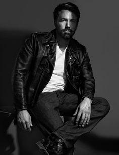 Argo genera en tres semana de taquilla 60,8 millones de dólares, Ben affleck debuta como director