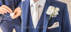Northumberland & North East Wedding Photographer » Beautiful, contemporary & affordable wedding photography in the North East by Jonathan Stockton » page 2