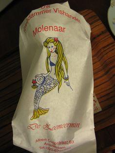 https://flic.kr/p/8c8rZQ   mermaid bag