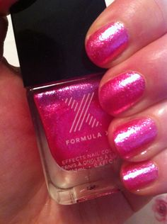 I love this look from @Sephora's #TheBeautyBoard: http://gallery.sephora.com/photo/perfect-pink-nails-spring-2007