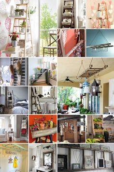 http://www.momtrepreneur.co.za/calling-motivated-mommies-job-opportunity/