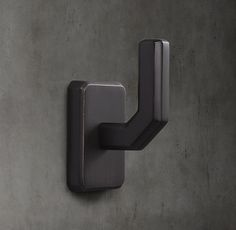 RH's All Hooks:At Restoration Hardware, you'll explore an exceptional world of high quality unique coat hooks. Browse our selection of vintage coat hooks, decorative coat hooks, wall coat hooks & more at Restoration Hardware.