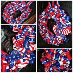 4th of july crafts | 4th of July Crafts – Independence Day Crafts for Kids and Family