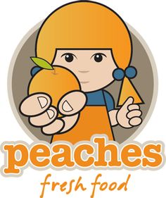 Peaches Fresh Food Market South Fremantle Open 7 days, to Hampton Road, South Fremantle. Fresh Food Market, Organic Fruits And Vegetables, Farm Store, Weekend Fun, Organic Recipes, Perth, Real Food Recipes, Peaches, Marketing