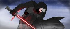 kylo_ren___an_ipad_pro_sketch_by_ghost9588-d9izqfm.jpg (1380×578)