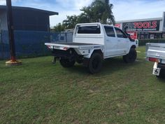 Custom Ute Trays, Camper Conversion, Toyota Hilux, Truck Bed, Canopies, Camping Ideas, Rigs, Offroad, Nissan