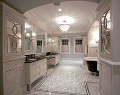 Foyer Tile Mosaic Design, Pictures, Remodel, Decor and Ideas - page 26