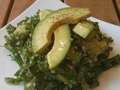 5 fräscha recept med den supernyttiga grönkålen | Women's Health
