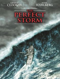 The Perfect Storm Amazon Instant Video ~ George Clooney, http://smile.amazon.com/dp/B000HF6XK4/ref=cm_sw_r_pi_dp_GOGQub0FYDJFR
