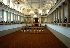 And my own personal indoor arena shall look like this: Spanish Riding School Vienna Spanish Riding School Vienna, Horse Arena, Indoor Arena, Dream Stables, Just Dream, Horse Training, Dressage, Dream Vacations, Places To Travel