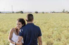 Ursula y Marcos #love #novia #boda #fotosdeboda #wedding #parejas #amor