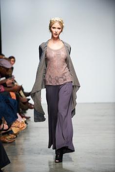 Nikki Rich Fall Collection 2013