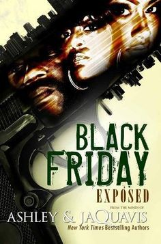 African americanurban fiction the cartel carter diamond series black friday exposed urban books by ashley jaquavis https fandeluxe Choice Image